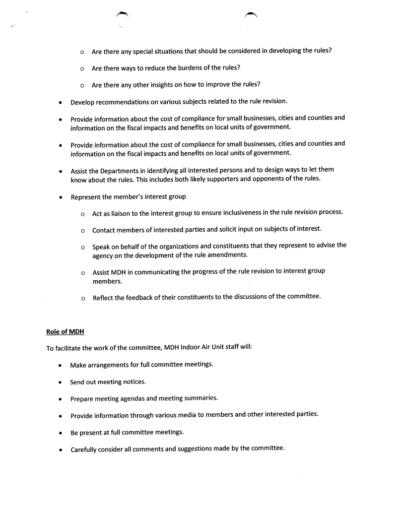 MN Radon Licensing Rules-Advisory Committee Purpose_Page_3