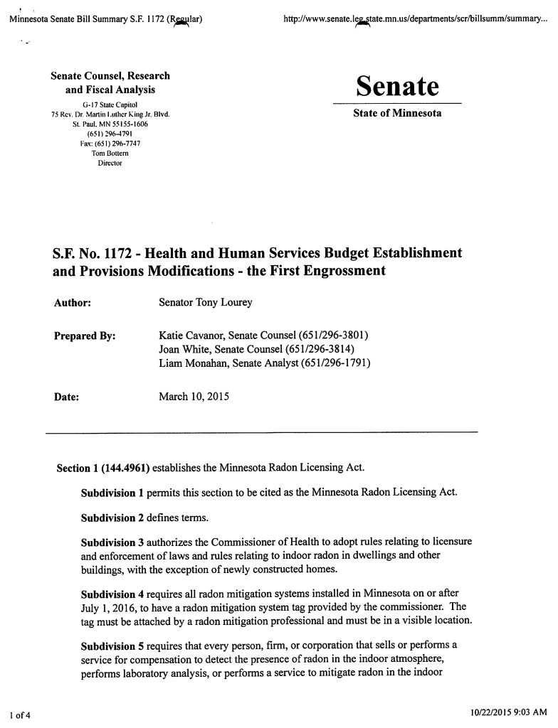 Radon-Licensing-Act-Bill_Page_1