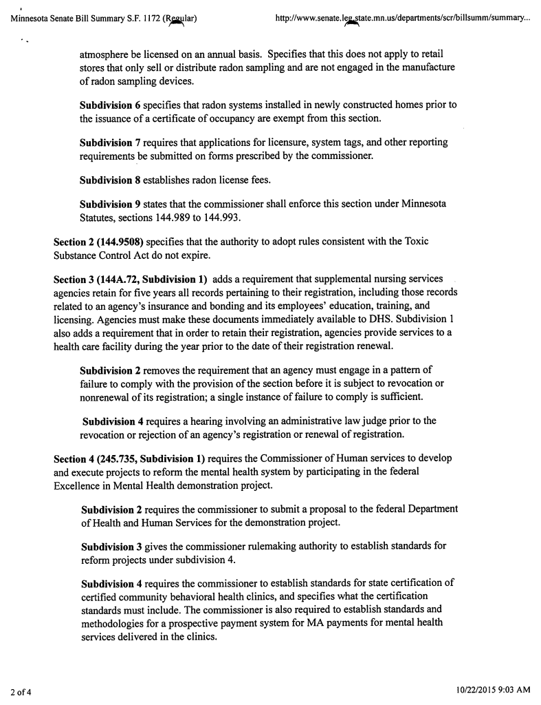 Radon-Licensing-Act-Bill_Page_2