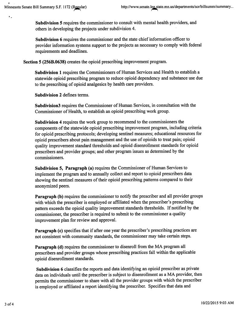 Radon-Licensing-Act-Bill_Page_3