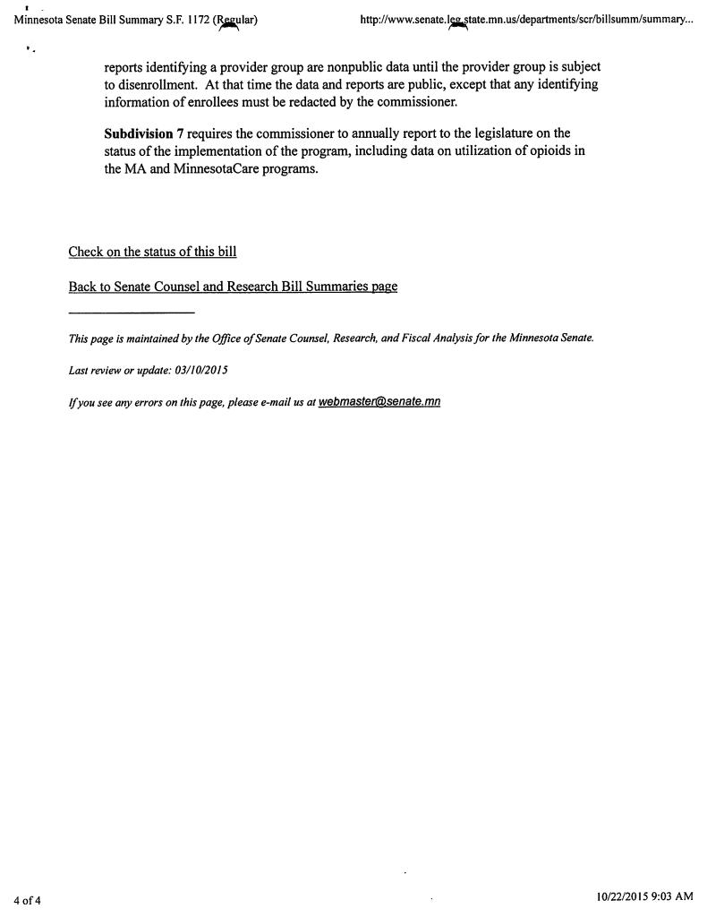 Radon-Licensing-Act-Bill_Page_4